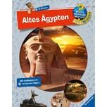 Altes Ägypten Gernhäuser, Susanne Ravensburger Verlag