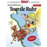 Asterix Mundart - Tour de Ruhr Goscinny, René; Uderzo, Albert Ehapa Comic Collection