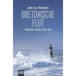 Bretonische Flut Bannalec, Jean-Luc Kiepenheuer & Witsch