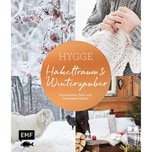Hygge - Häkeltraum und Winterzauber epipa EMF Edition Michael Fischer