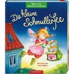 Meine erste Bilderbuch-Geschichte: Die kleine Schnullerfee Hedlund, Liane Coppenrath, Münster