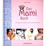 Das Mami Buch Kessler, Katja Coppenrath, Münster