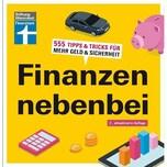 Finanzen nebenbei Hammer, Thomas Stiftung Warentest
