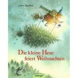 Die kleine Hexe feiert Weihnachten Baeten, Lieve Oetinger