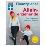 Finanzplaner Alleinerziehende Finke, Christine Stiftung Warentest