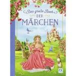 Das große Buch der Märchen Schmid, F. X.