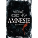 Amnesie Robotham, Michael Goldmann