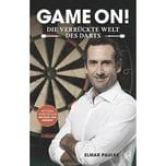 Game on! Paulke, Elmar Edel Germany GmbH