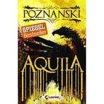 Aquila Poznanski, Ursula Loewe Verlag