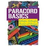 Paracord-Basics Lenzen, J. D. mvg Verlag