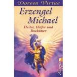 Erzengel Michael Virtue, Doreen Ullstein TB
