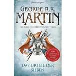 Der Heckenritter von Westeros - Das Urteil der Sieben Martin, George R. R. Penhaligon