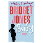 Bridget Jones' Baby Fielding, Helen Goldmann