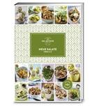 Dr. Oetker Neue Salate von A-Z Oetker Dr. Oetker Verlag KG