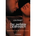Der perfekte Liebhaber Paget, Lou Goldmann