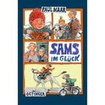 Das Sams 7. Sams im Glück Maar, Paul Oetinger