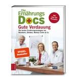 Die Ernährungs-Docs - Gute Verdauung Fleck, Anne; Klasen, Jörn ZS Zabert und Sandmann
