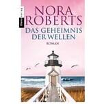 Das Geheimnis der Wellen Roberts, Nora Diana