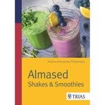 Almased Stensitzky-Thielemans, Andrea Trias