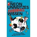 NEON Unnützes Fußball Wissen Heyne