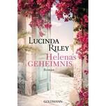 Helenas Geheimnis Riley, Lucinda Goldmann