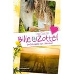 Bille und Zottel - Ein Zirkuspony zum Liebhaben Caspari, Tina Schneiderbuch