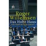 Das Hohe Haus Willemsen, Roger S. FISCHER