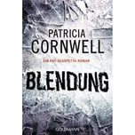 Blendung Cornwell, Patricia Goldmann