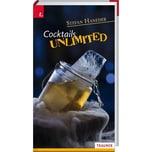 Cocktails unlimited Haneder, Stefan Trauner