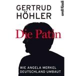 Die Patin Höhler, Gertrud Orell Füssli
