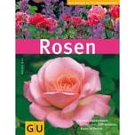 Rosen Rau, Heide Gräfe & Unzer