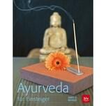 Ayurveda für Einsteiger Rhyner, Hans H. BLV Buchverlag
