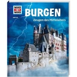 Burgen Schaller, Andrea Tessloff