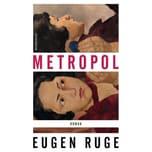 Metropol Ruge, Eugen Rowohlt, Hamburg