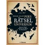 Edgar Allan Poes Rätseluniversum Ward, Jason Ullmann Medien