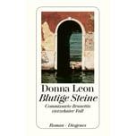 Blutige Steine Leon, Donna Diogenes