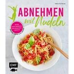 Abnehmen mit Nudeln Daniels, Sabrina Sue EMF Edition Michael Fischer