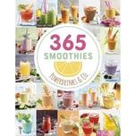 365 Smoothies Naumann & Göbel