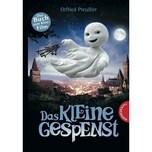Das kleine Gespenst, Buch zum Film Preußler, Otfried Thienemann Verlag