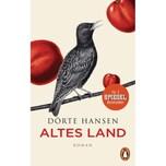 Altes Land Hansen, Dörte Penguin Verlag München