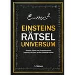 Einsteins Rätseluniversum Dedopulos, Tim Ullmann Medien