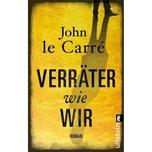 Verräter wie wir Le Carré, John Ullstein TB