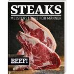 BEEF! Steaks Tre Torri