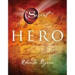 Hero Byrne, Rhonda Droemer/Knaur