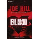 Blind Hill, Joe Heyne