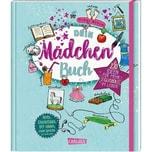 Dein Mädchenbuch Busch, Nikki Carlsen