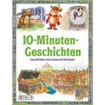10-Minuten-Geschichten Xenos