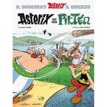 Asterix - Asterix bei den Pikten Ehapa Comic Collection