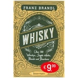 Whisky Brandl, Franz Bassermann