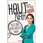 Haut nah Adler, Yael Droemer/Knaur